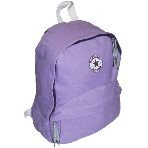 e8be5971f447 backpacks for school on sale cheap 2012  Buy Converse Girls Day ...