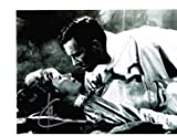 John Carson (Hammer Horror) (Plague of the Zombies) - Genuine Signed Autograph