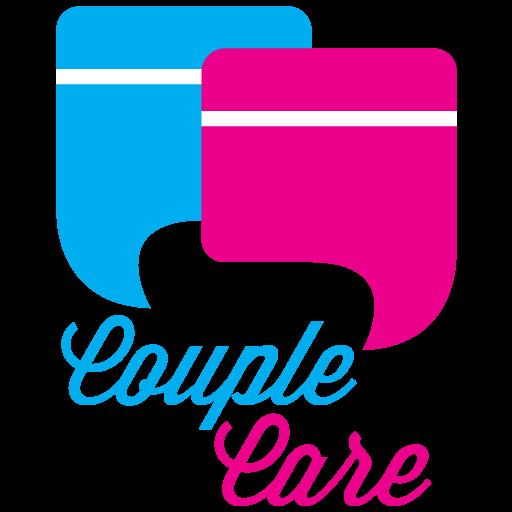 couple-care