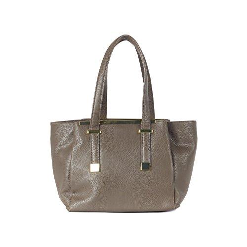 olivia-and-joy-womens-fashion-designer-handbags-vivianne-triple-section-top-handle-purse-gray-grey
