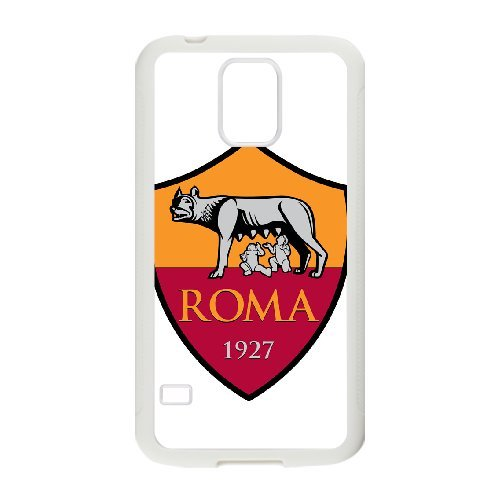 generic-hard-plastic-asroma-cell-phone-case-for-samsung-galaxy-s5-white-abc83