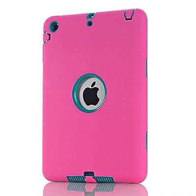 Ipad mini case 20170117 by Vogue Shop
