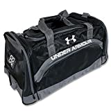 Search : PTH® Victory Medium Team Duffel Bag Bags by Under Armour