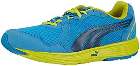 Puma Descendant V2, Men's Running Shoes