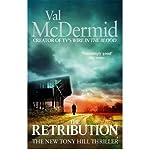 Val McDermid The Retribution