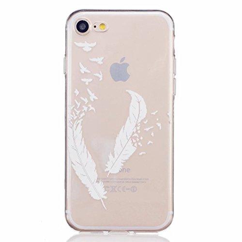 iphone-7-hulleiphone-7-47-schutzhulle-mutouren-crystal-kirstall-handyhulle-case-cover-tpu-silikontas