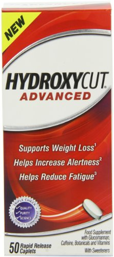 hydroxycut-advanced-muscletech-50-capsules