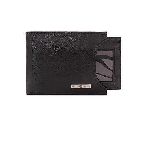swissgear-travel-gear-wallet-ticino-bifold-with-removable-card-case-black