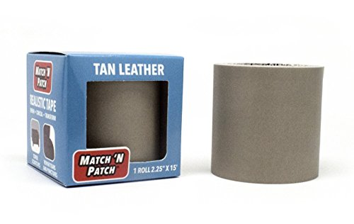 match-n-patch-tan-leather-repair-tape