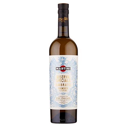 Martini-Riserva-Speciale-Ambrato-Vermut-750-ml