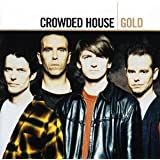 Crowded House: Gold