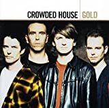 Gold Crowded House