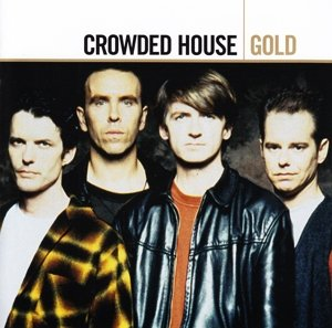 Crowded House - Gold - Zortam Music
