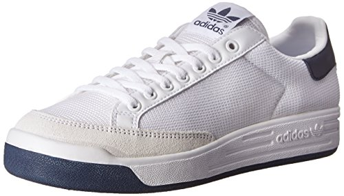 adidas Originals Men's Rod Laver Tennis Shoe,