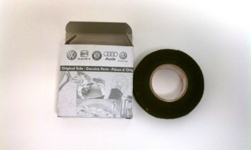 Vw Audi Electrical Tape Cloth