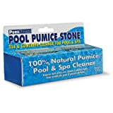 Small Pool Pumice Stone for Tile