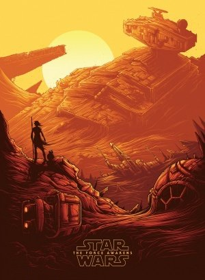 star-wars-the-force-awakens-us-imported-movie-wall-poster-print-30cm-x-43cm-brand-new-episode-7-vii-