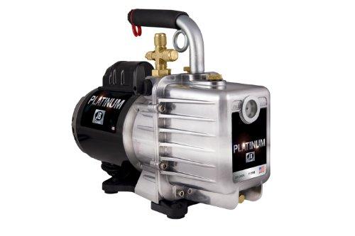 Best Vacuum Pump front-437171