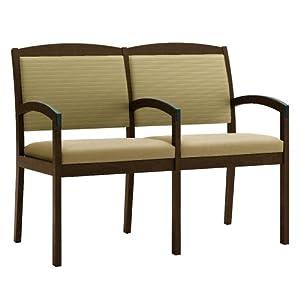 national office furniture timberlane urethane