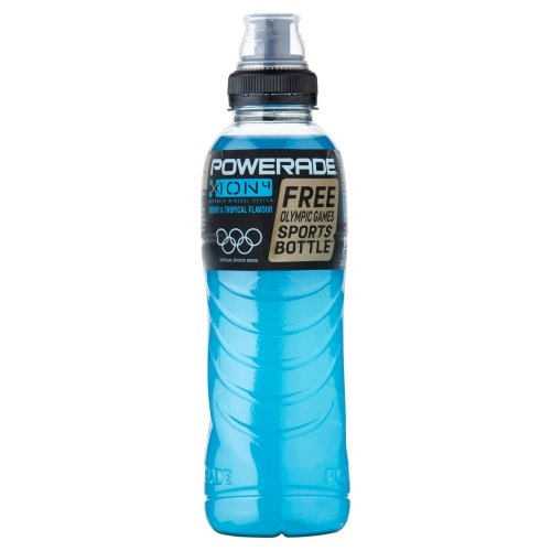 powerade-bebida-para-deportistas-sabor-ice-storm-botella-50-cl