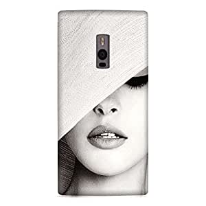 StyleO ONEPLUS TWO designer case and cover