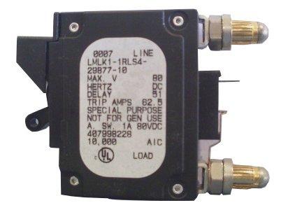 alcatel-lucent-407998228-50-amp-bullet-breaker
