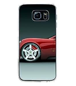 ifasho Designer Phone Back Case Cover Samsung Galaxy S6 Edge+ :: Samsung Galaxy S6 Edge Plus :: Samsung Galaxy S6 Edge+ G928G :: Samsung Galaxy S6 Edge+ G928F G928T G928A G928I ( Colorful Pattern Design )