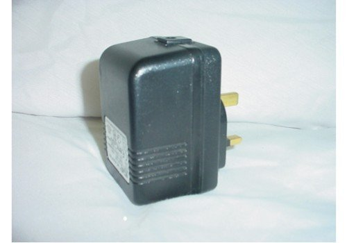 24v-1200ma-max-288va-ac-adaptor-without-lead-suitable-for-christmas-lights-decorations
