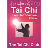 Tai Chi Form Introduction Edition (The Tai Chi Club - Qi Gong Mini Books)by Neil Bradley