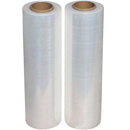 yafeco-20-500-cm-vacuum-sealer-rolls-commercial-grade-food-saver-sealer-bags-pack-of-2