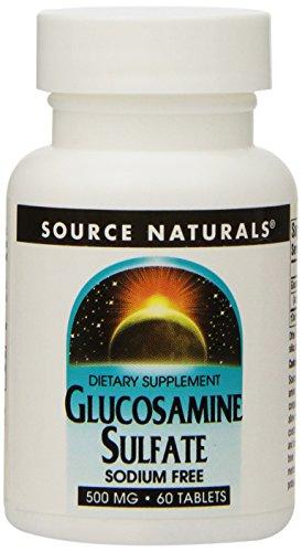 Guinea Pig Vitamin C Foods
