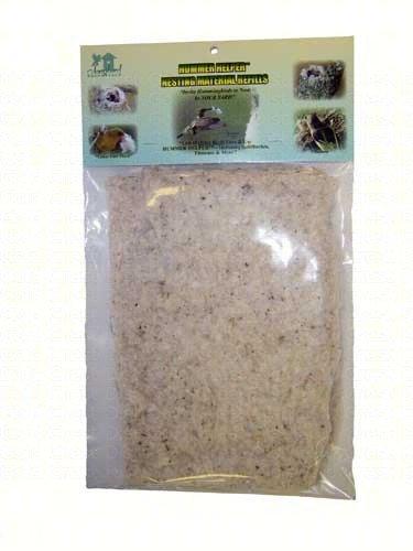 GC Songbird Essentials Hummer Helper Nesting Material Refill (Hummer Helper compare prices)