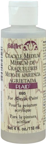 folk-art-crackle-medium-4-oz