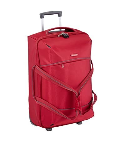 Samsonite Trolley Semirigido B-Lite Fresh  67 cm
