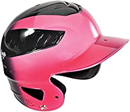 Rawlings CFHL Coolflo Highlight Batting Helmet
