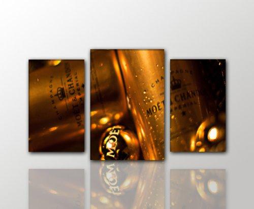 champagner flaschen. Black Bedroom Furniture Sets. Home Design Ideas