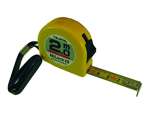 Roll Band dimensioni HI-LOCK 2 m