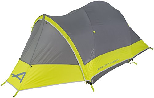 ALPS-Mountaineering-5022616-Hydrus-1-Person-Tent