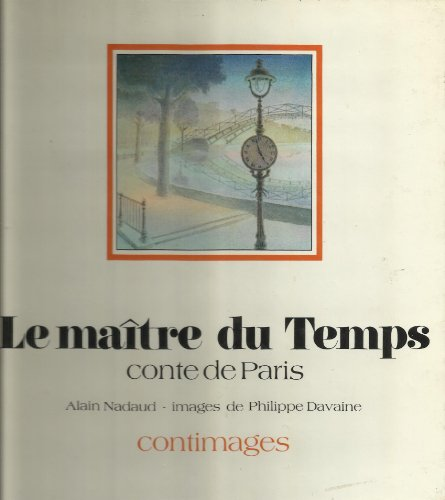 le-maitre-du-temps-conte-de-paris-contimages