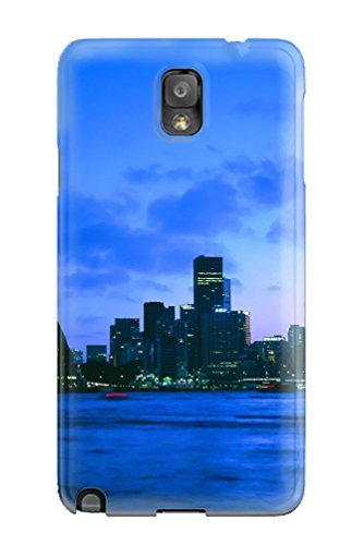 galaxy-note-3-sidney-by-night-sydney-water-panoramic-view-nature-other-print-high-quality-tpu-gel-fr