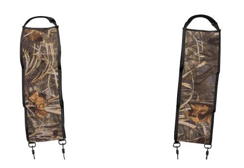 Classic Accessories Seat Back Gun Rack, Realtree Max-4 HD