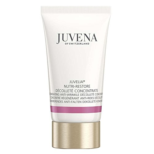 Juvena of Switzerland: Juvelia Nutri-Restore Decollete Concentrate (75 ml) thumbnail