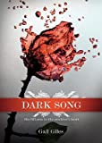 img - for Dark Song   [DARK SONG] [Hardcover] book / textbook / text book