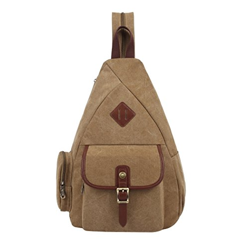 Mens-Boys-Vintage-Canvas-Shoulder-Military-Messenger-Bag-Sling-School-Bags-Chest-Military-Leather-Patchwork-Messenger-Bag-Great-Christmas-Birthday-Gift-for-Families-and-Friends
