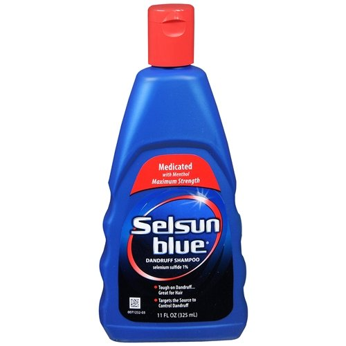 selsun-blue-dandruff-shampoo-medicated-with-menthol-maximum-strength