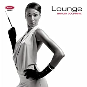 Seriously Good Music: Lounge