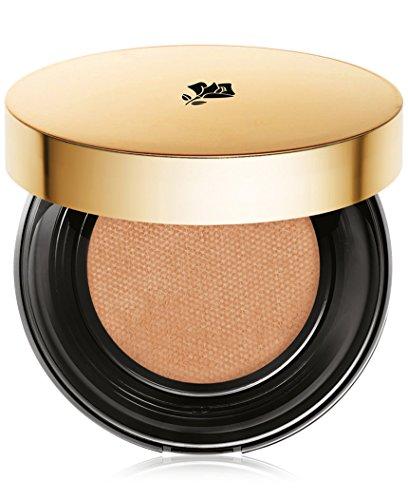 lancome-teint-idole-high-coverage-ultra-longwear-cushion-makeup-foundation-spf-50-280-bisque-w