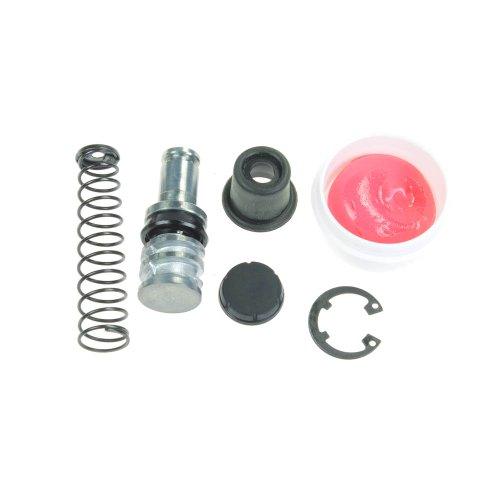 Tourmax 81600210 Brake Pump Repair Kit MSB-210