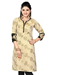 Jackot Pakistani Cotton Silk Long Anarkali Long Printed Kurtis