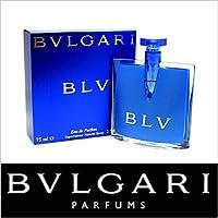 ブルガリ/ブルー/75ml香水[BVLGARIフレグランス]( BVLGARI 香水 ブルガリ フレグランス )レディース